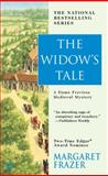 The Widow's Tale, Margaret Frazer, 0425202380