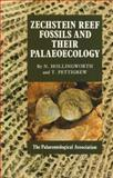 Zechstein Reef Fossils and Their Palaeoecology, Hollingworth, N. and Pettigrew, P., 0901702382