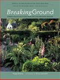 Breaking Ground, Page Dickey, 1579652387