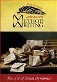 Advanced Method Writing, Jack Grapes, 1500402389