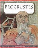 Procrustes, Bernard Evslin, 1555462391