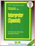 Interpreter 9780837322391