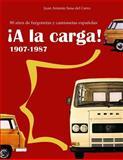 Â¡a la Carga!, Juan Sosa del Cerro, 1500762393
