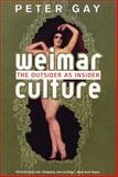 The Weimar Culture