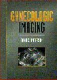 Gynaecologic Imaging, Anderson, John C., 0443052395