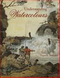 Understanding Watercolours, H. L. Mallalieu, 0907462391