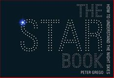 The Star Book, Peter Grego, 1446302393