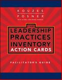 Leadership Practices Inventory, James M. Kouzes and Jo A. Bell, 0470462396