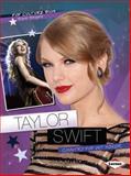 Taylor Swift, Robin Nelson, 1467702390