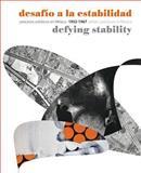 Defying Stability, , 8415832397