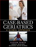 Case-Based Geriatrics