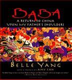 Baba, Belle Yang, 0156002396