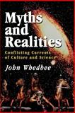 Myths and Realities, John Whedbee, 0595362397