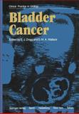 Bladder Cancer 9783540132394