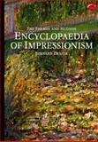 The Thames and Hudson Encyclopedia of Impressionism 9780500202395