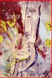 Song of My Childhood, Mark David Major, 1475082398