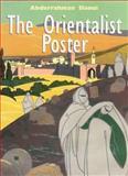 The Orientalist Poster 9781860642395