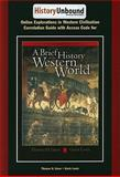 HistoryUnbound : A Brief History of the Western World, Greer, Thomas H. and Lewis, Gavin, 053464239X
