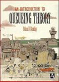 An Introduction to Queueing Theory, Bunday, Brian D., 0340662395