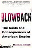 Blowback, Chalmers Johnson, 0805062394