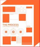 The Process, Richard Wilde and Judith Wilde, 178067239X