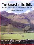 The Harvest of the Hills 9781853312397