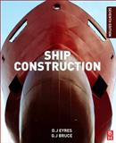 Ship Construction 7th Edition