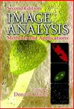Image Analysis : Methods and Applications, , 0849302390