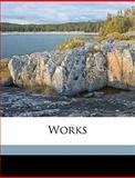 Works, John Knox and David Laing, 1149582391