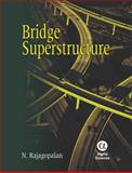 Bridge Superstructure, Rajagopalan, N., 1842652397