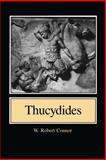 Thucydides, Connor, W. Robert, 0691102392