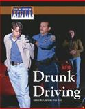 Drunk Driving, Christine Van Tuyl, 0737732393