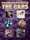 The Cars, David Cross, 0757912397
