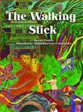 The Walking Stick, Maxine Trottier and Annouchka Gravel Galouchko, 1554552397