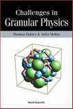 Challenges in Granular Physics, , 9812382399