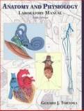 Anatomy and Physiology, Tortora, Gerard J., 0135762405