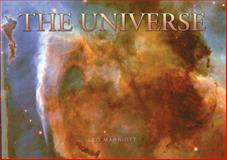 The Universe, Leo Marriott, 0785822402