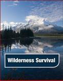 Wilderness Survival, (Simulation), Jossey-Bass Pfeiffer Staff, 0883902400