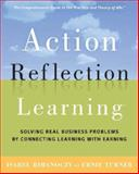 Action Reflection Learning, Isabel Rimanoczy and Ernie Turner, 0891062408
