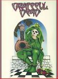 Grateful Dead, Grateful Dead, 0897242408