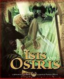 Isis and Osiris, , 140487240X