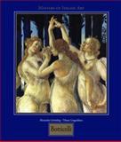 Botticelli, Alexandra Gromling, 3829002408
