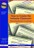 How to Create the Inclusive Classroom, Rita Cheminais, 1843122405