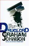 Druglord, Graham Johnson, 1845962400