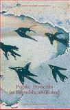 Public Portents in Republican Rome, Rasmussen, Susanne William, 8882652408