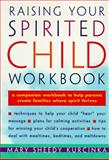 Raising Your Spirited Child, Mary Sheedy Kurcinka, 0060952407
