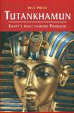 Tutankhamun, Bill Price, 1842432400