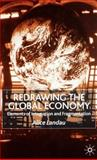 Redrawing the Global Economy : Elements of Integration and Fragmentation, Landau, Alice, 0333802403