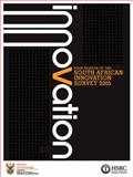 Innovation : Main Results of the South African Innovation Survey 2005, Human Sciences Research Council (HSRC) Staff, 0796922403