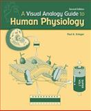 A Visual Analogy Guide to Human Physiology, Krieger, Paul A., 1617312401